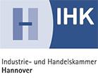 Industrie und Handelskammer Hannover