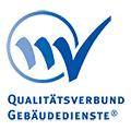 Qualitätsverbund Gebäudedienste