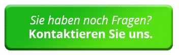 Kontakt Gebäudereinigung Hannover
