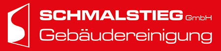 Schmalstieg GmbH Gebäudereinigung