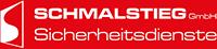 Hannover Sicherheitsdienst Schmalstieg - Schmalstieg GmbH Sicherheitsdienste