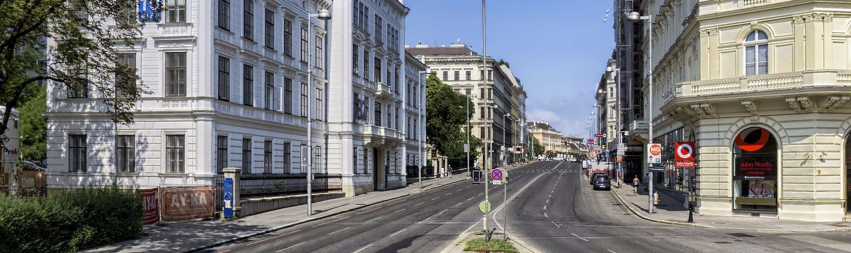 Facility Management Hannover