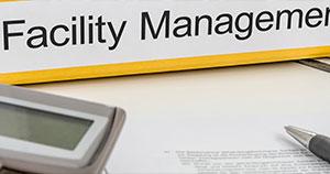 Facility Management Gebäudereinigung Hannover