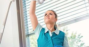 Hygienedienst Hannover Region
