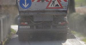 Verkehrsflaechenreinigung Hannover und Umgebung