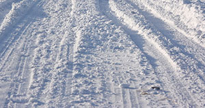 Winterreinigung Hannover