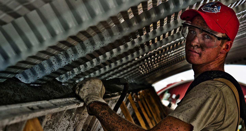 Bauschlußreinigung Hannover Gebäudereinigung Schmalstieg